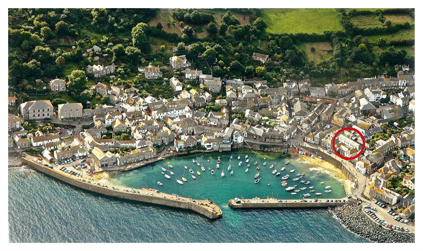 Mousehole Cottage, Mousehole Accommodation, Cottage mousehole, Mousehole Holiday, Mousehole Self Catering, Last Minute, Late Deals