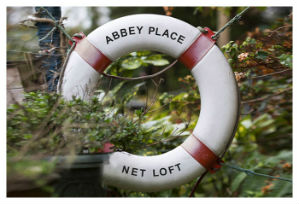 abbey place net loft mousehole